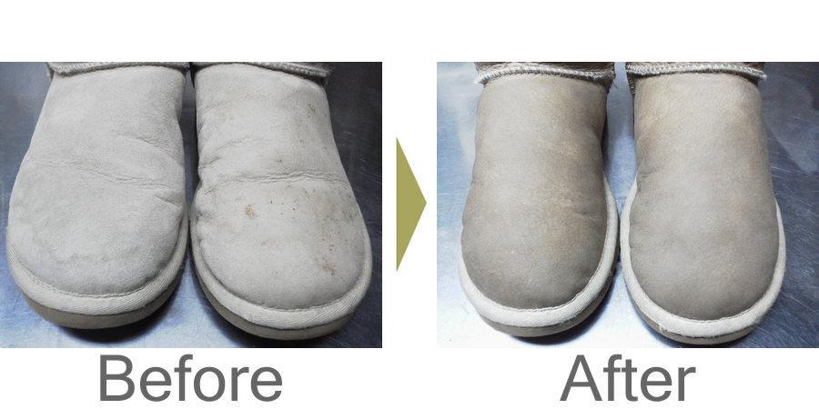 お気軽にお問い合わせください!,UGG ブーツ 食べこぼし 丸洗い