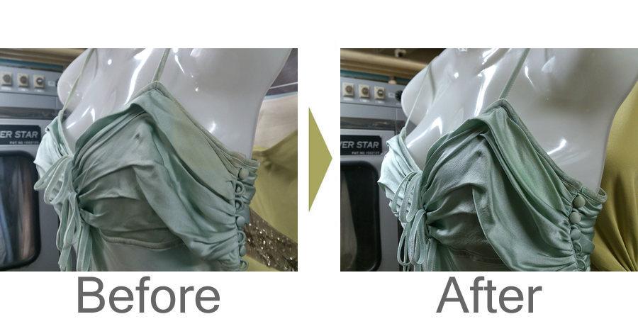 お気軽にお問い合わせください!,Christian Diorシルク100%マーメイドラインドレス
